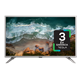 FULL HD SMART LED TV